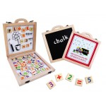 Fun Factory  Magnetic Activity Case
