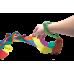 Dancing Wrist Ribbons