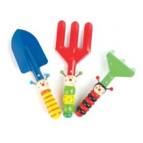 Buy garden tools online for Gardening tools online