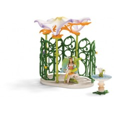 Schleich Bayala - Guest House for Elf Visitors