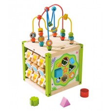 ever-earth-my-first-muti-play-activity-center