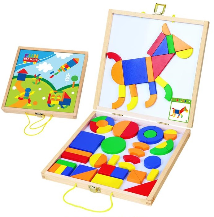 buy educational toys online